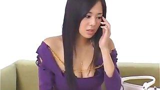 Sora Aoi Jav Porn Javrar.us