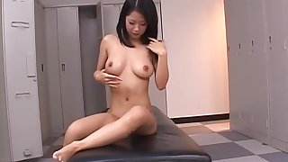 Horny xxx movie Amateur craziest like in your dreams